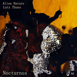stories.Nocturnus-covernsp-107